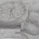 2013 Simultaneity Detail1